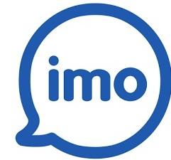 تحميل برنامج ايمو للكمبيوتر عربي 2018 ويندوز 7 مجانا imo for pc