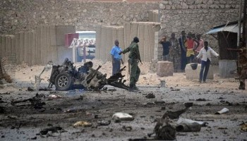 boko haram attack borno tonight