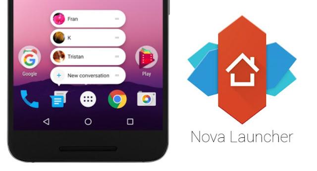 Nova Launcher Download  تحميل نوفا لانشر برايم 2019  Nova Launcher Prime apk تحميل  Nova Launcher apk  تحميل Nova Launcher Prime 2019  Nova Launcher Prime apk 2019  تحميل نوفا لانشر برايم 2018