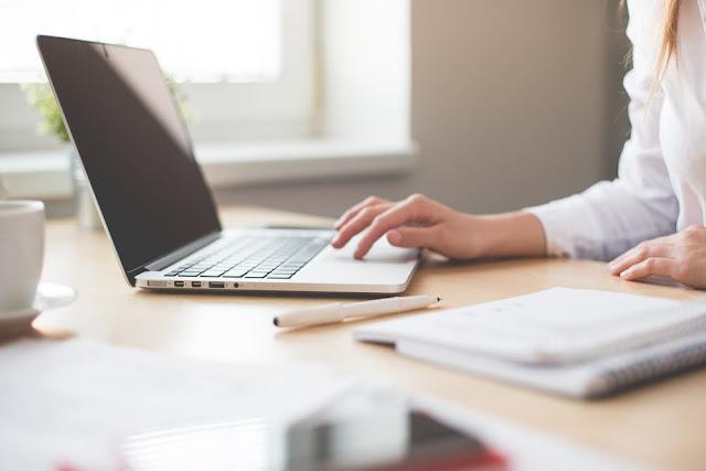 Prowadzenie bloga a jego widoczność w wynikach wyszukiwania