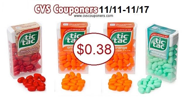 http://www.cvscouponers.com/2018/11/CVS-deals-1111-1117-Tic-Tac-Single-Packs-038.html