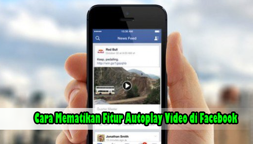 https://www.mizanponsel.com/2019/11/feature-autoplay-video-yang-berada-di.html