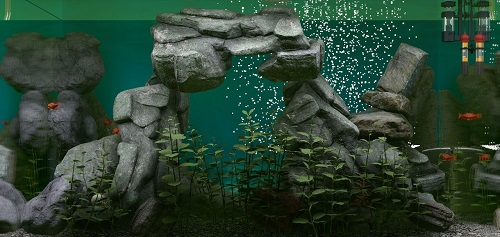 Biotope Preview