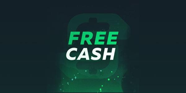 FreeCash - Gana Bitcoins y Ether