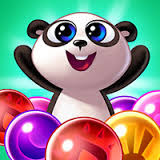 Download Panda Pop Apk v5.0.013 + Mod Terbaru Full Version