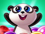 Download Panda Pop Apk v5.0.013 + Mod Terbaru Full Version
