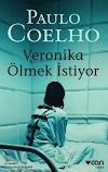 Veronika Ölmek İstiyor - Paulo Coelho PDF indir