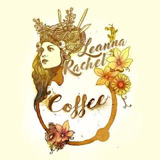 Lirik Lagu Leanna Rachel - Coffee (From Ost. Filosofi kopi 2: Ben & Jody)