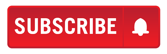logo subkrib