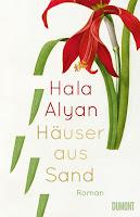 Leselust Bücherblog Bestseller Roman Familie Vergangenheit Geheimnis