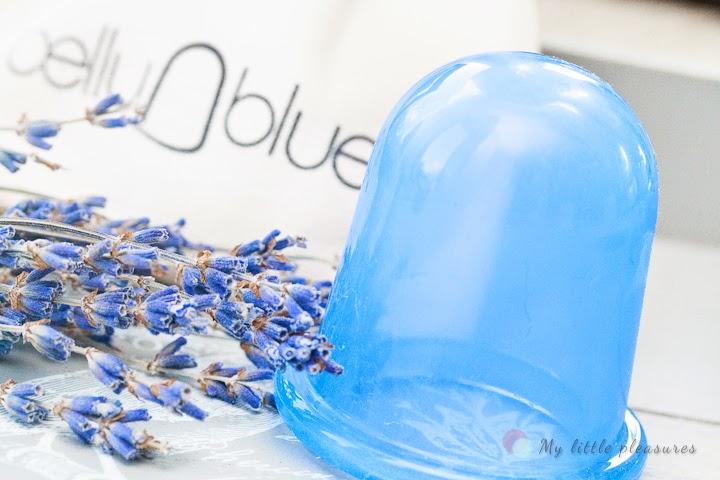 CelluBlue | Wrażenia po 6 tygodniach stosowania