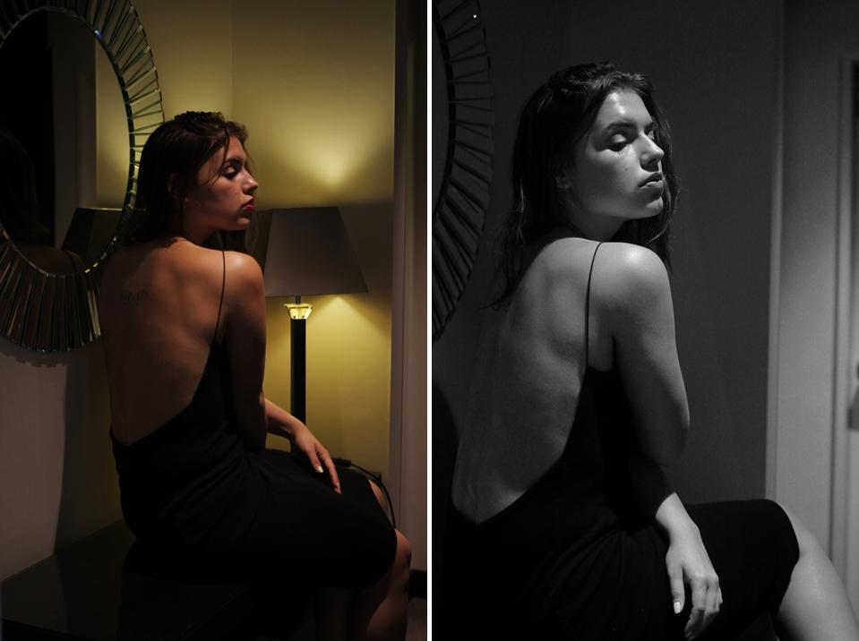 nakd fashion dress