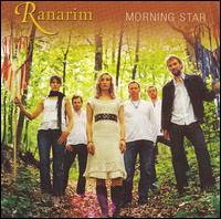 Morning Star - Ranarim