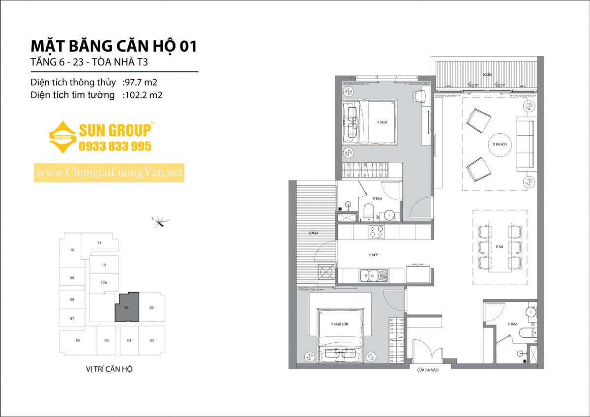 thiet-ke-can-ho-T0301-sun-grand-city-ancora-residence