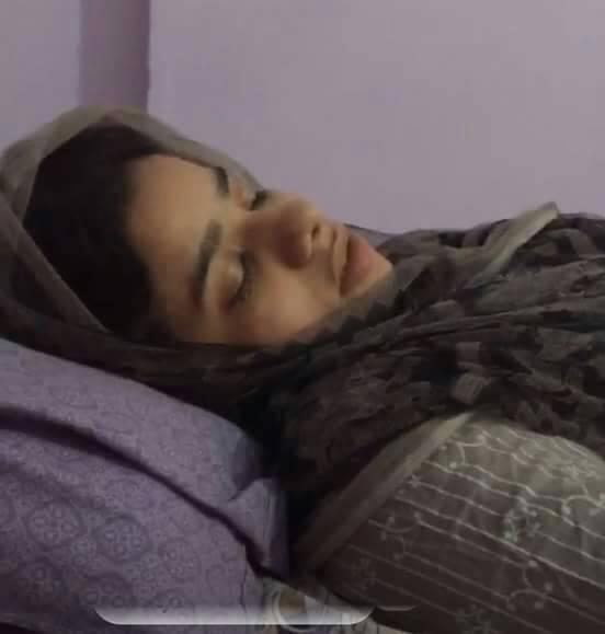 Binish Paul, A Christian Girl Thrown From Roof-Top For Refusing to Marry a Muslim Boy | Karachi, Pakistan