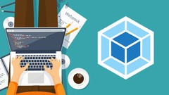 Webpack 5: Complete Developers Guide 2020
