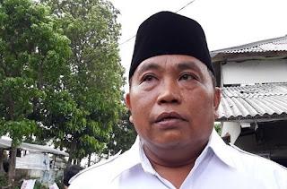 Akibat Bicara Soal PKI Dari Kadrun, Waketum Partai Gerindra Arief Poyuono Terancam Sanksi Partai
