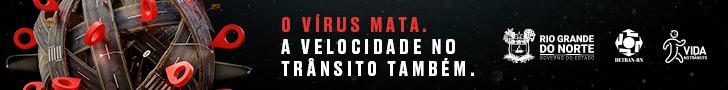 Banner do Governo do Estado