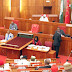 Nigerian Senate passes bill to protect whistle-blowers
