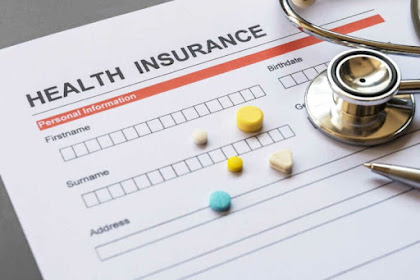 9 Strategi Yang Tepat Saat Memilih Asuransi Kesehatan