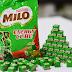 Produk Nestle Milo Energy Cube Yang Tular Dilaman Social Adalah Produk...