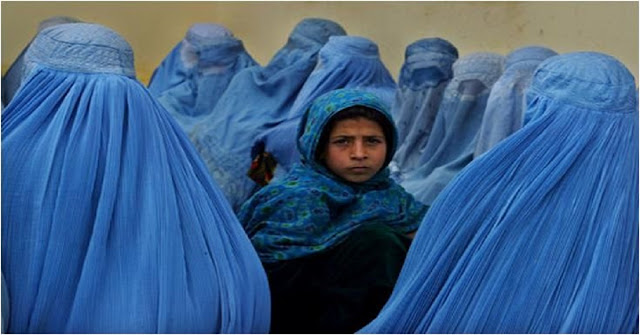 sexy-vanose-afganastan