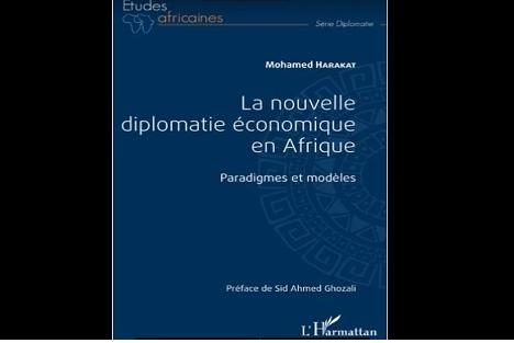 حركات يقارب الدبلوماسية الاقتصادية في إفريقيا