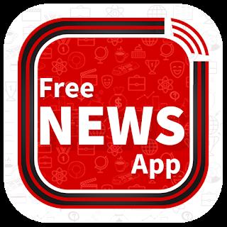 free news app