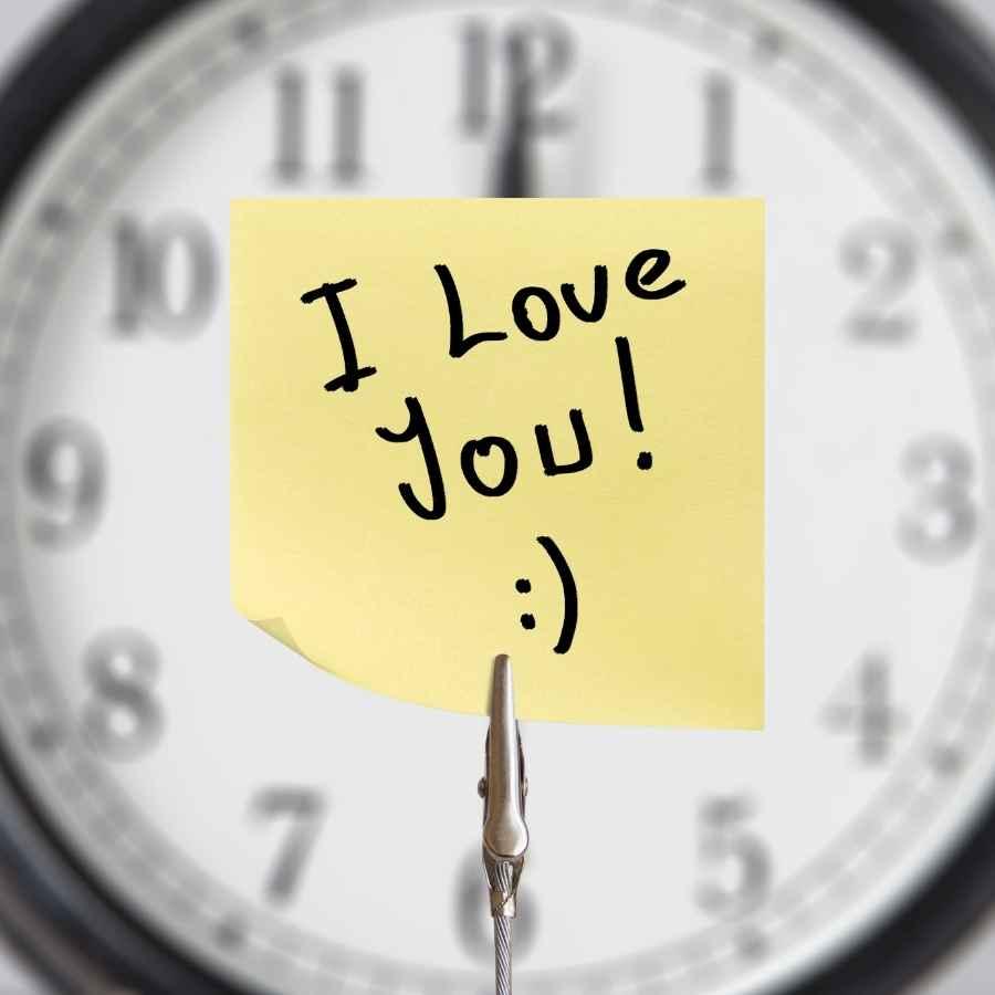 i love you photo com