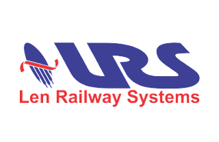 Info Lowongan Kerja D3 S1 Teknik PT Len Railway Systems (LRS) Bandung