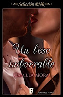 http://www.rnovelaromantica.com/index.php/novedades-y-adelantos/item/un-beso-imborrable?category_id=1789