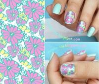 http://natalia-lily.blogspot.com/2014/03/wiosenny-manicure-pastelowe-kwiatki.html