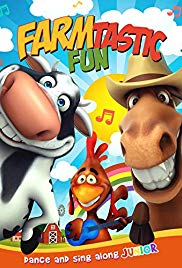 Watch Farmtastic Fun Online Free 2019 Putlocker