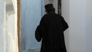 Η Ελλάδα έχει τους περισσότερους παπάδες στην Ευρώπη