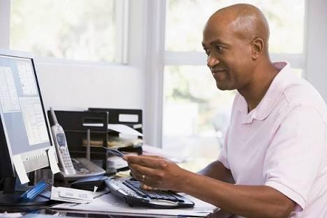 Como ganhar dinheiro fácil na internet sem fazer nada - Seja milionário - Clique aqui e descubra