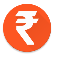 1Paisa App Loot - Rs.50 Recharge Free (Proof Added)