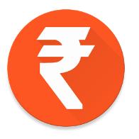 1Paisa App loot 50Rs Recharge free