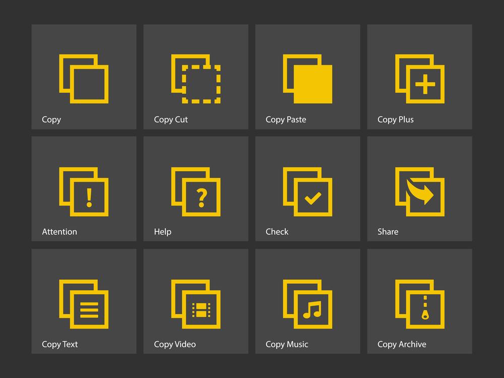konversi beragam format file gratis