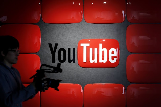 Youtube is testing automatic chapter detection