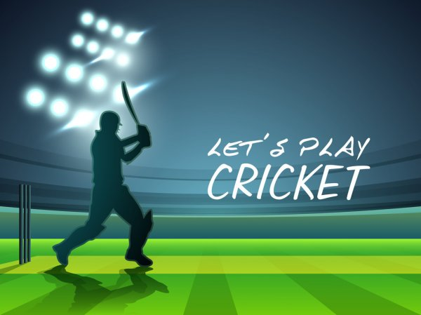 The Easiest Way To Watch Free Me IPL Match Live