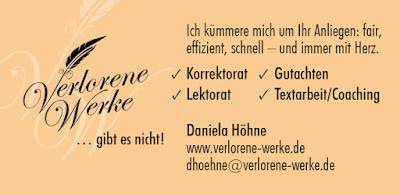 http://www.verlorene-werke.de/