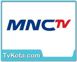 Gambar MNCTV