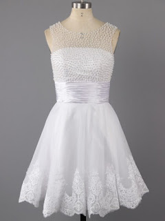 http://www.landybridal.co.uk/tulle-scoop-neck-short-mini-with-pearl-detailing-girls-white-prom-dresses-ldb02051621-187.html?utm_source=minipost&utm_medium=LB1023&utm_campaign=blog