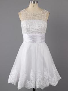 http://www.landybridal.co.uk/tulle-scoop-neck-short-mini-with-pearl-detailing-girls-white-prom-dresses-ldb02051621-187.html?utm_source=minipost&utm_medium=LB1023&utm_campaign=blog