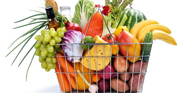 The studies accept the dilemma that only negligible number of people takes the suggested daily amounts of fruits and veggies. Katz mentioned.   He further said that now it is apparent that altering the food intake habits is actually difficult than getting a multivitamin.