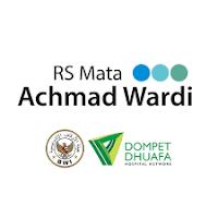 Lowongan Kerja RS Mata Achmad Wardi - Penerimaan Pegawai Juni 2020, lowongan kerja 2020, karir 2020, lowongan kerja terbaru