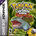 Pokemon Leaf Green (USA) GBA ROM Download