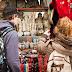 """Se debería cambiar el nombre del atractivo turístico """"Mercado de Brujas"""" a """"Calle de los Saberes Ancestrales"""""""