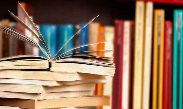 Apenas livros cristãos cresceram em vendas nos últimos 14 anos no Brasil, diz pesquisa