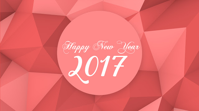 Best Shayari Of Happy New Year 2017